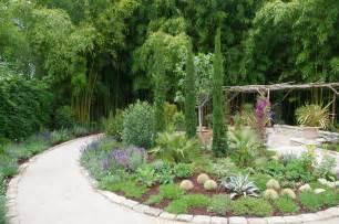 festival des jardins 2011 chaumont sur loire 10 le