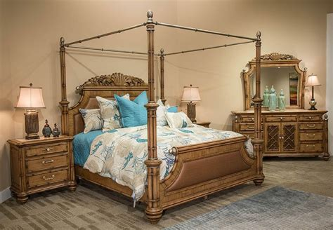 aico eden bedroom set aico bedroom furniture clearance