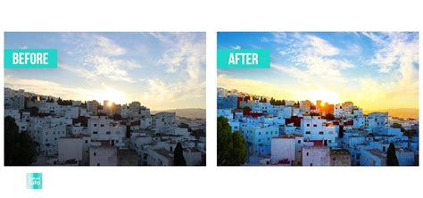 tutorial edit foto instagram how to instagram tutorial editing sunrise sunset photos