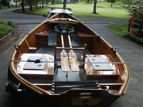 drift boat kits wood drift boat kits pdf woodworking