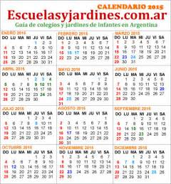 Calendario De Invierno Vacaciones Invierno Calendario 2016 Calendar Template 2016