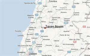 Resume Activities by Guide Urbain De Torres Novas