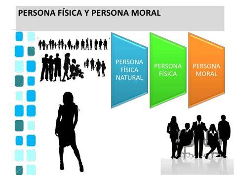 gastos funerarios persona moral personas fsicas blog dr r persona fisica y moral