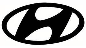 Hyundai Logo Vector Hyundai Logo Wallpaper Hd 1920x1080 6209