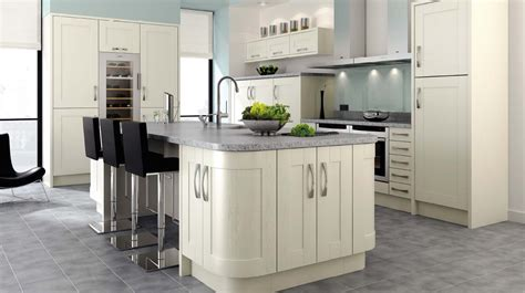 Kitchen Collection Careers Ivory Shaker Our Kitchens Sheraton Kitchens
