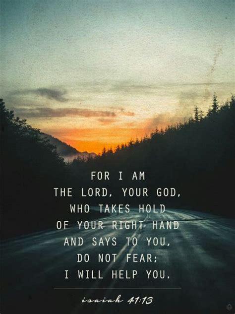 jesus the comforter scriptures 25 best isaiah quotes on pinterest encouraging bible