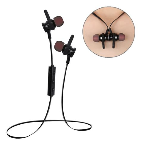 Headset Samsung Ca 01 Suara Bass 1 other accessories bakeey rs 01 magnet wireless bluetooth
