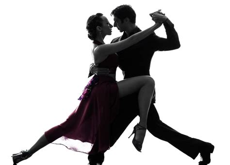 how to dance for your man in the bedroom avondale dance ballroom dance studio jacksonville add