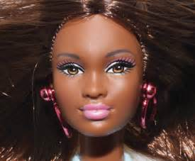 black barbie doll images amp pictures becuo