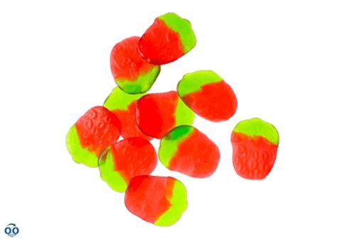 Octa Tunik Jumbo Ori By Cherry Store sour apple rings bulk barn foods limited bulk food stores