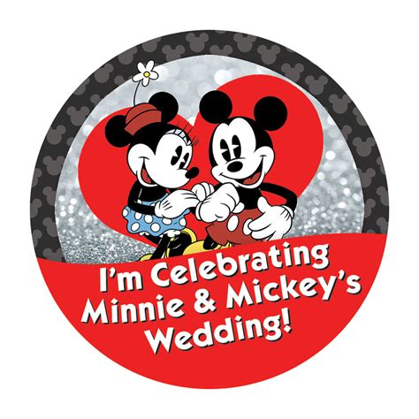 Disney Gift Card Where To Buy - where to buy personalized disney themed wedding buttons this fairy tale life