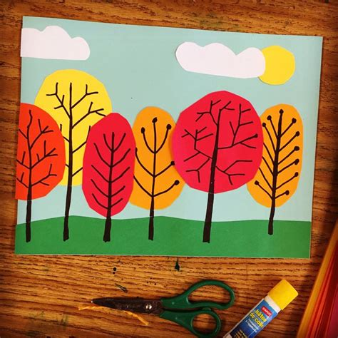 618 best 2nd grade art projects images on pinterest art 966 best 1st grade art projects images on pinterest