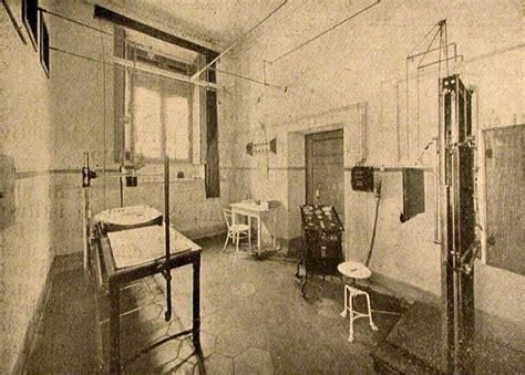 istituto san matteo pavia istituto di radiologia san matteo istituto di radiologia
