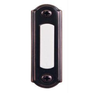 heath doorbell diode heath doorbell diode 28 images free software install doorbell diode wireless doorbell diode