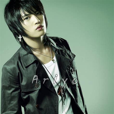 Dbsk Jaejoong Hero | sexy hero jaejoong dbsk photo 1942945 fanpop