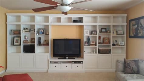 ikea entertainment unit home design online of tv wall