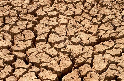 soil wikipedia shrink swell capacity wikipedia