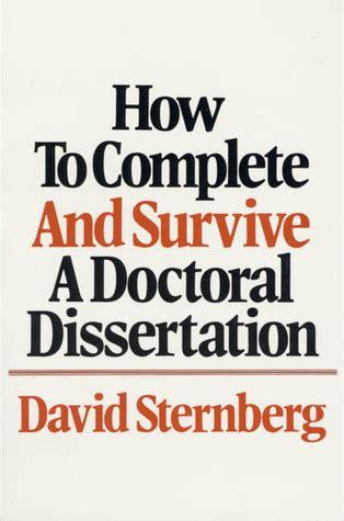 rest dissertation rest phd dissertation