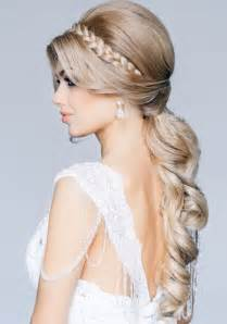 20 ponytail hairstyles discover ponytail ideas now
