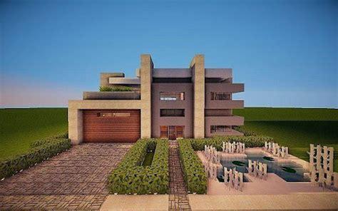 house apk wp minecraft modern house apk 1 1 wp minecraft modern house apk apk4fun