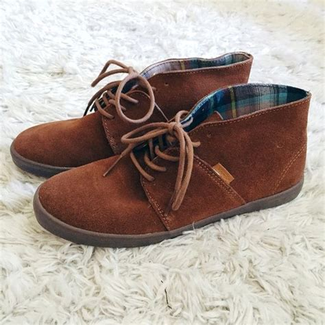 25 best ideas about suede chukka boots on