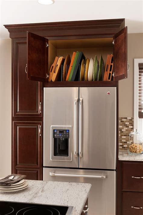 american woodmark cabinets exclusively   home depot
