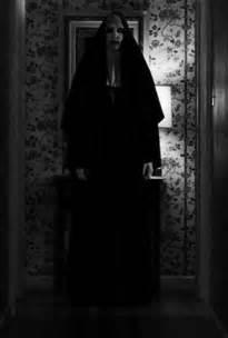 horrorfixxx daily dose horror movies