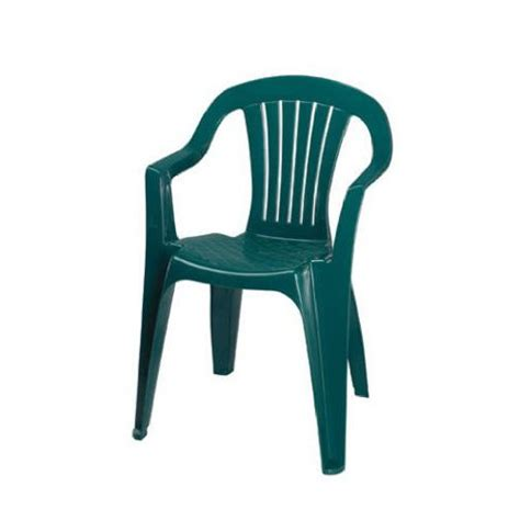 plastic outdoor chair outdoor plastic chairs