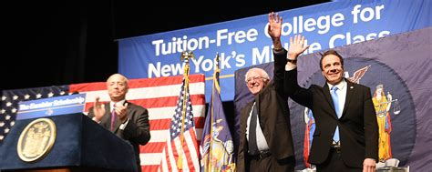 new york free tuition new york free tuition
