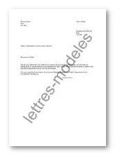 Présentation Lettre Type Mod 232 Le Et Exemple De Lettres Type Pr 233 Sentation Au Permis De Conduire