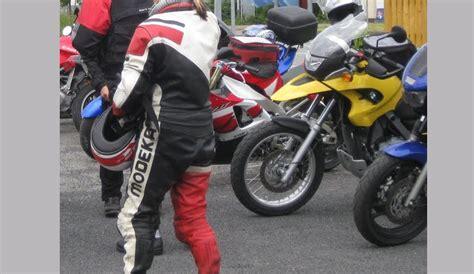Motorrad Bilder Frauen by Motorrad Lederjacken F 252 R Frauen Motorrado De