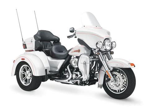 Harley Davidson D 4 5cm Grtk Jpg 2010 harley davidson motorcycles buyer s guide pictures