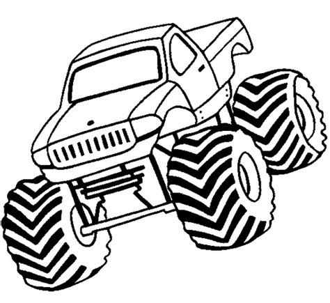 mud truck coloring page free coloring pages of mud truck race