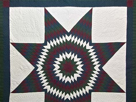 Amish Lone Quilt by Lone Quilt Magnificent Smartly Made Amish Quilts