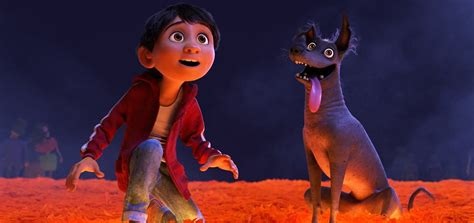 coco new movie coco teaser trailer movienewz com
