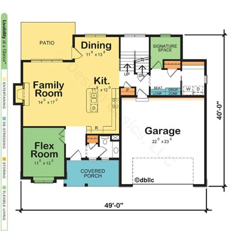 dual master bedroom house plans dual master bedroom house plans archives new home plans design