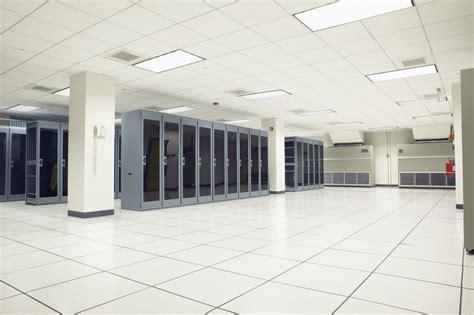 data rooms hostripples usa canada eurpoe data center
