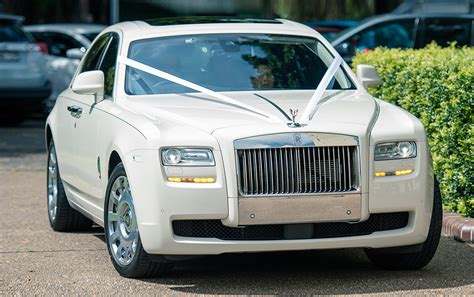 luxury wedding car hire east luxury wedding car hire sydney