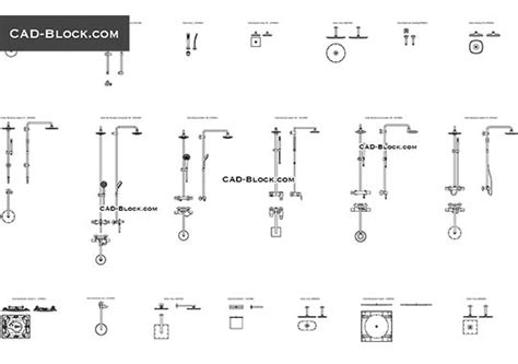 bathroom cad blocks free download bathtub section dwg walls behind showers and tubs building america solution