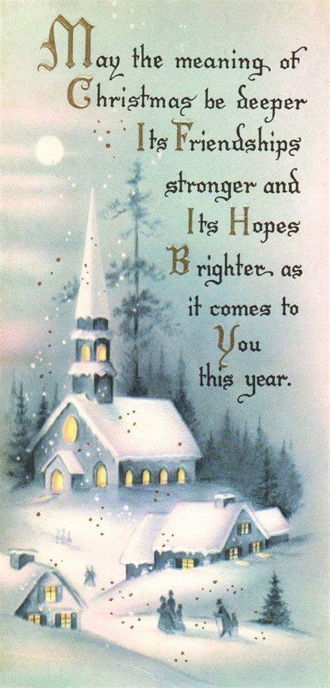 merry christmas  sayings  phrases vintage christmas merry christmas wishes