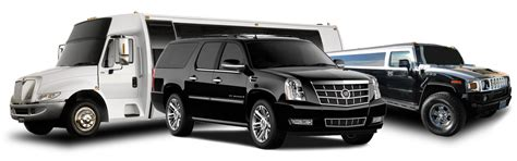 Find Limousine Service by Find Relaxation And Rest With Limousine Services Of