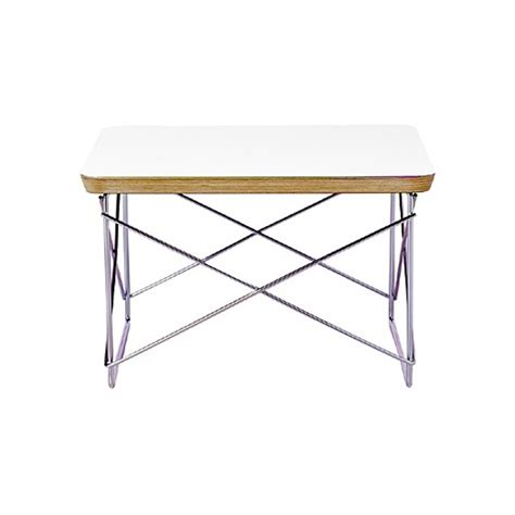 Rent Letter Table For Rent Eames Wire Base Low Tables Formdecor