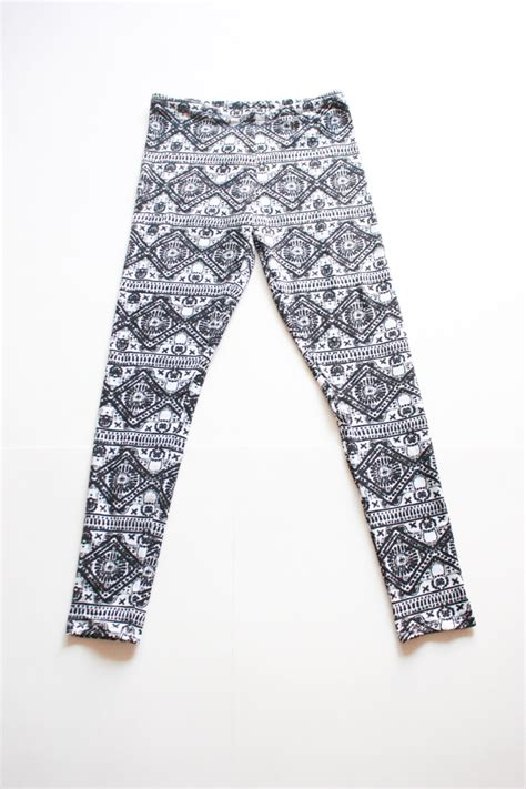 leggings pattern making drafting and sewing leggings stretch yourself one