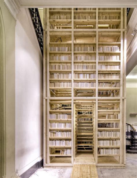 ark bookshelf ark bookshelf tower sumally サマリー