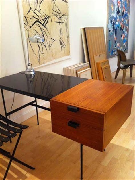 paulin bureau bureau paulin cm 141 l atelier 50 boutique
