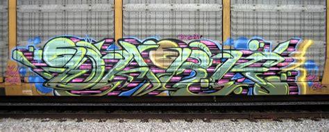 art crimes dark p