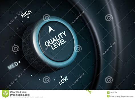 le vel images high quality level stock illustration illustration of
