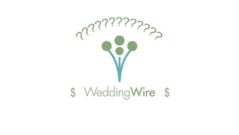 Weddingwire Advertising by Is Paying To Advertise As A Wedding Photographer On