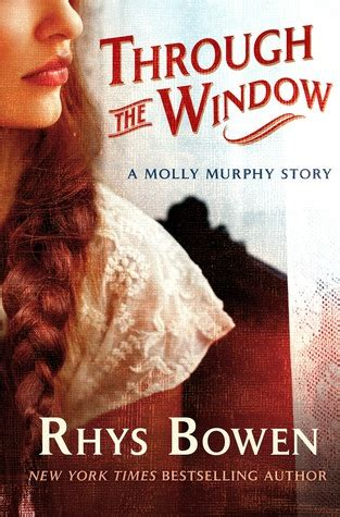 the ghost of past a molly murphy mystery molly murphy mysteries books through the window molly murphy mysteries 12 5 by rhys