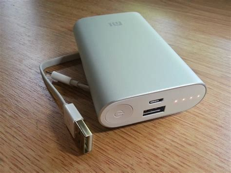 Power Bank Uneed 10000 jual powerbank xiaomi 10000 mah original di lapak msl